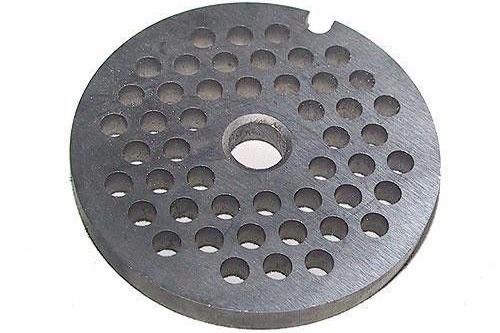 Сито для мясорубки №5 Zelmer 86,1241-Ф