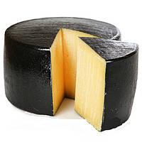 ПОКРЫТИЕ (250г) для сыров (латекс) чёрного цвета