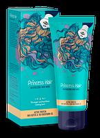 Маска для волос Princess Hair - Ускоряет рост волос в 2 раза
