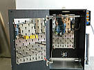 Электростатическая коптильня холодного копчения COSMOGEN CSFE-750, фото 3