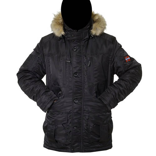 Тактичний одяг - замовити в Києві от компании