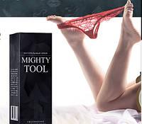 MIGHTY TOOL крем - член как у порно актёров, +7 см за месяц!