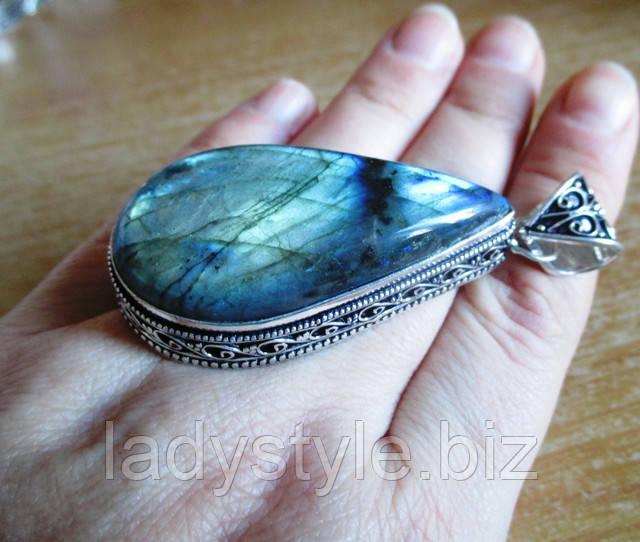 украшения с агатом, натуральный агат купить, лабрадор кулон подвеска кольцо, перстень для девушки