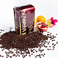 Кофе в зернах Varanini ID Classic 1 кг