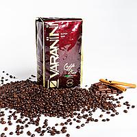 Кофе в зернах Varanini Super Bar 1 кг