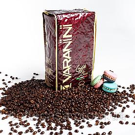 Кофе в зернах Varanini Arabica 100% 1 кг