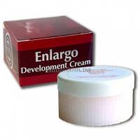 Крем для увеличения пениса Enlargo