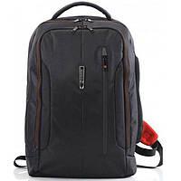 Рюкзак Baron с отделом для ноутбука  Carlton арт. 912J120;01