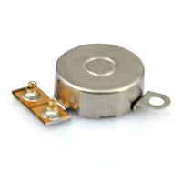 Вибромотор (vibro) iPhone 4s