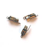 Вибромотор (vibro) iPhone 5