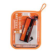 Аккумулятор акб MOXOM для iPhone 5s