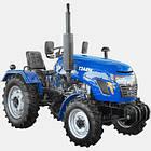 Трактор Xingtai Т 244Н