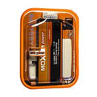 Аккумулятор акб MOXOM для iPhone 6 Plus
