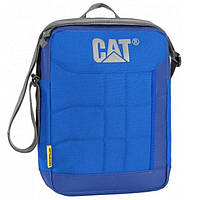 CAT арт. 83245;282