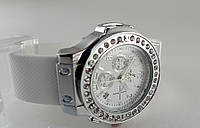 Часы женские Hublot 162
