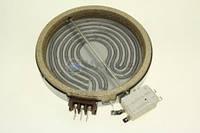 Конфорка электрическая для стеклокерамики 1200W/230V D=165mm C00139052