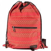 Удобная сумка для обуви National Geographic арт. N07001;35