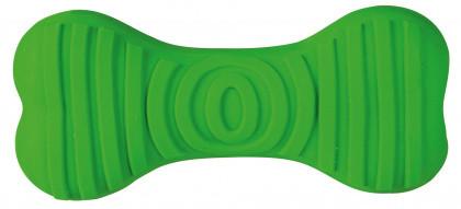 Кость латекс Trixie, 15 см
