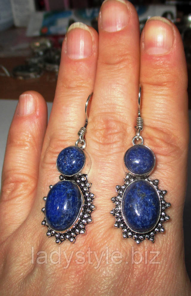 купить кольцо перстень ввиде сапфир изумруд лягушки оберег лягушка натуральный жемчуг купить подарок талисман сувенир натуральные камни