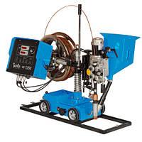 Аппарат автоматической сварки под флюсом TESLA MZ 1250