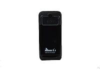 """Мобильный телефон Nokia N1 на 2 Sim экран 2,2"""""""