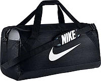 452353b779bd Сумка Nike Vapor Power Medium Duffel Bag BA5542-004, цена 1 500 грн ...