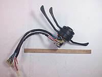 Переключатель подрулевой, трехрычажный (3 полож.) ВАЗ 2103, 2106 SCLA2105