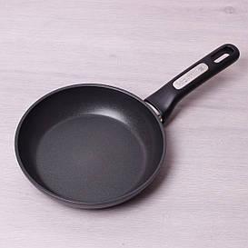 Сковорода Kamille Ø20см со сверхпрочным антипригарным покрытием ILAG из алюминия