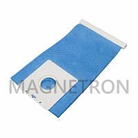 Мешок тканевый для пылесосов Samsung VT-50 DJ69-00420B (code: 00355), фото 1