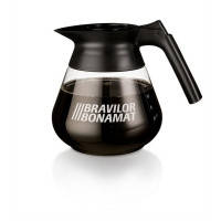 Bravilor Bonamat Колба для кофеварки Bravilor Bonamat 12 pcs