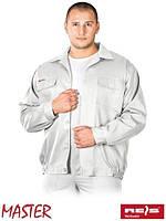 Куртка рабочая защитная MASTER BM W (РАЗМЕРЫ: XL)