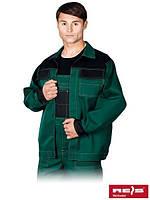 Куртка рабочая защитная MULTI MASTER MMB ZB (РАЗМЕР: L, М)