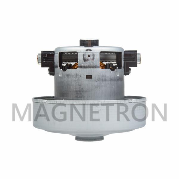 Двигатель (мотор) для пылесосов Samsung VCM-M10GUAA DJ31-00097A (с выступом) (code: 01523)