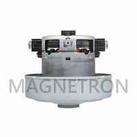 Двигатель (мотор) для пылесосов Samsung VCM-M10GUAA DJ31-00097A (с выступом) (code: 01523), фото 1