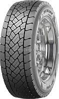 Всесезонные шины Dunlop SP446 (ведущая) 295/80 R22.5 152/148M