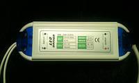 Драйвер для светодиодов LED-(25-36)х1W IP20 Код. 58623