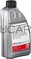 Febi Bilstein 32600 ATF (Dexron VI) жидкость для АКПП, 1 л