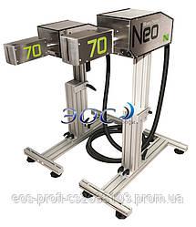 Маркиратор высокого разрешения NEO 70