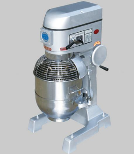 Миксер планетарный Vektor VMF 40 (40 l)дежа 40 литров