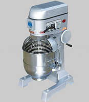Миксер планетарный Vektor VMF 40 (40 l)дежа 40 литров, фото 1