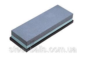 Камень точильный 6261 (240/400 grit)