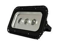 Светодиодный прожектор 150w/3 4500K IP65 Код.56945