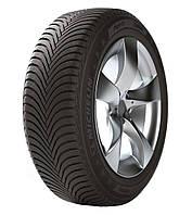 Michelin Alpin 5 195/65 R15 95T