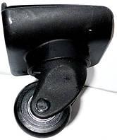 Замена колесных блоков 0321, фото 1