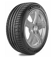Michelin Pilot Sport 4 245/45 ZR17 99Y