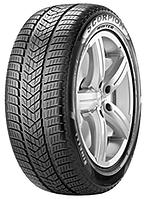 Зимние шины Pirelli Scorpion Winter (255/50R20 109H) (Легковая шина)
