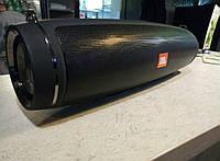 Портативная акустика JBL BOOMBOX 2, фото 1