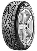 Зимние шины Pirelli Ice Zero (265/40R21 105H) (Легковая шина)