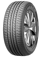 Зимние шины Nexen (Roadstone) Classe Premiere 661 (175/70R13 82T) (Легковая шина)