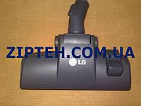 Щетка для пылесоса LG 5249FI1421B (без логотипа LG)